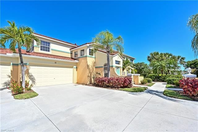 10881 Crooked River RD #203, Estero, FL 34135 - #: 221026463