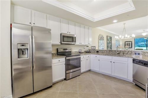 Photo of 17990 Bonita National BLVD #2116, BONITA SPRINGS, FL 34135 (MLS # 220048465)
