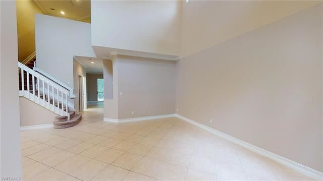 10245 South Silver Palm DR, Estero, FL 33928 - #: 220060467