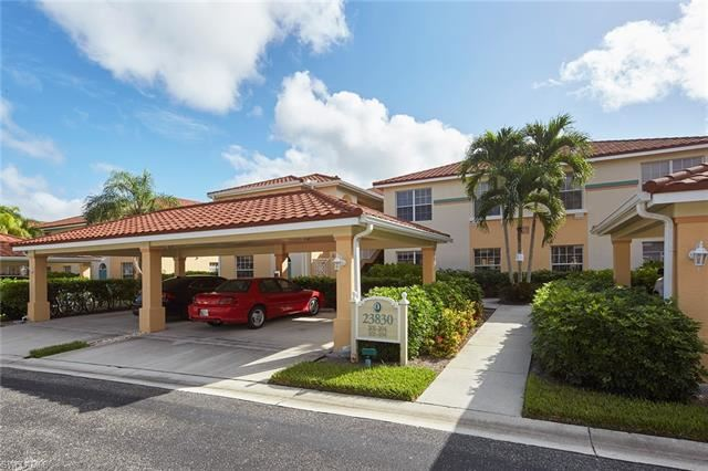 23830 Marbella Bay RD #101, Estero, FL 34135 - #: 220068472