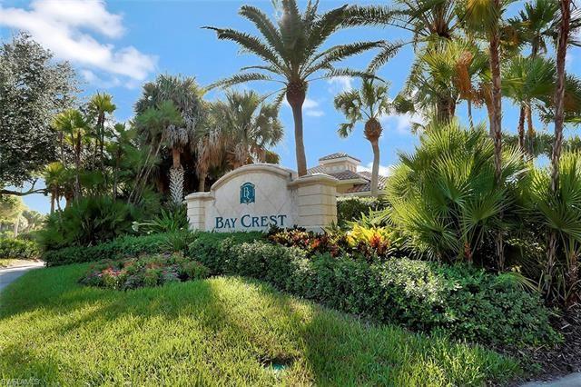 25462 Galashields CIR, Bonita Springs, FL 34134 - #: 221026487