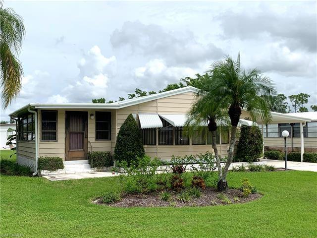 26237 Squire LN, Bonita Springs, FL 34135 - #: 221047493
