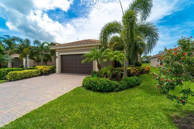11558 Meadowrun CIR, Fort Myers, FL 33913 - #: 220037495