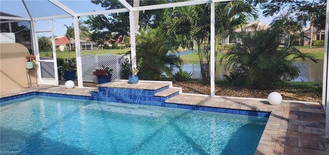 28077 Boccaccio WAY, Bonita Springs, FL 34135 - #: 221016499