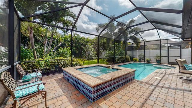 26294 Prince Pierre WAY, Bonita Springs, FL 34135 - #: 220069500