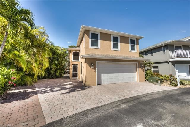 7745 Victoria Cove CT, Fort Myers, FL 33908 - #: 221069503