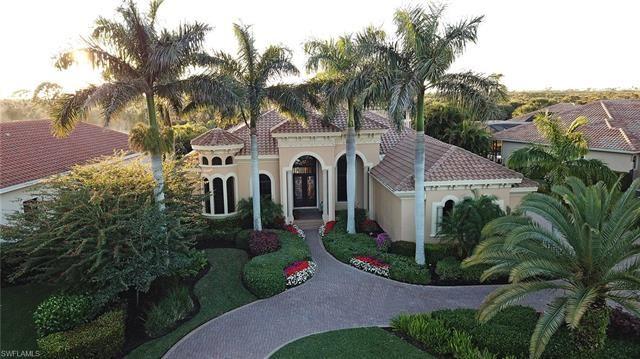 6750 Mossy Glen DR, Fort Myers, FL 33908 - #: 219009505