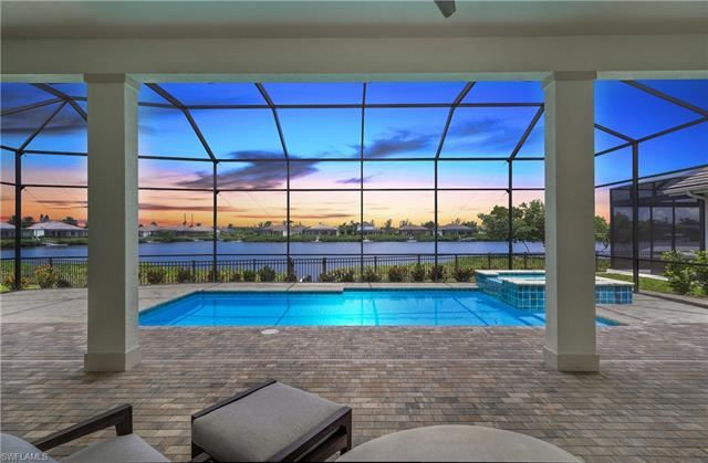 17282 Hidden Estates CIR, Fort Myers, FL 33908 - #: 220038509