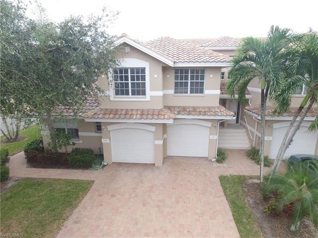 3420 Ballybridge CIR #201, Bonita Springs, FL 34134 - #: 220040515