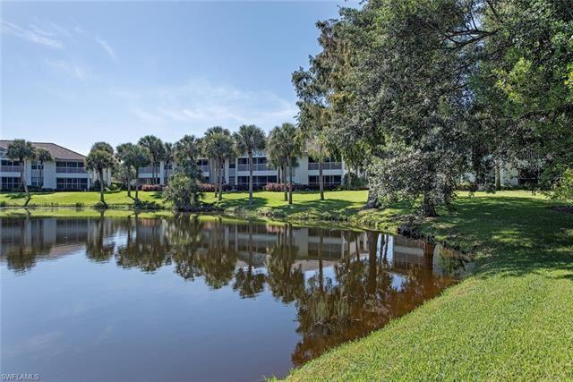 4140 Lake Forest DR #1213, Bonita Springs, FL 34134 - #: 220073515