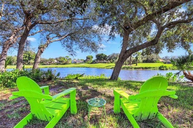 24957 Bay Cedar DR, Bonita Springs, FL 34134 - #: 220006517