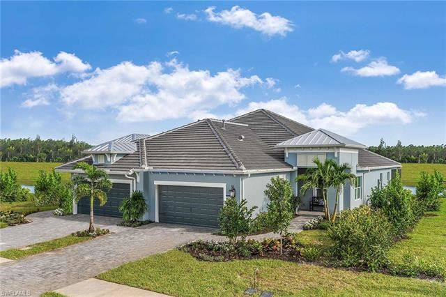 2271 Marquesa CIR, Naples, FL 34112 - #: 221031522