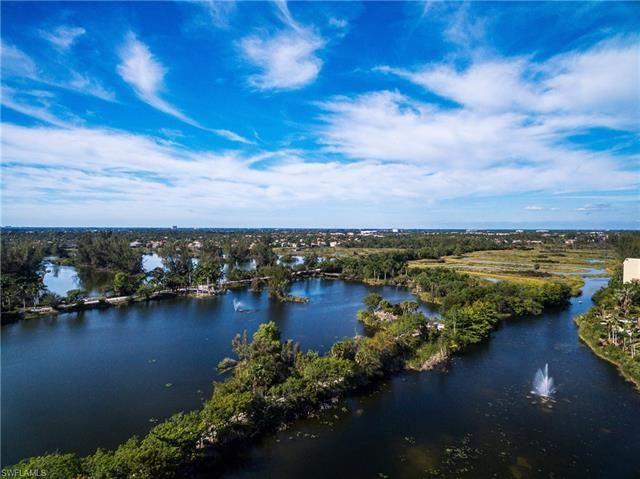 14300 Riva Del Lago DR #1704, Fort Myers, FL 33907 - #: 220024527