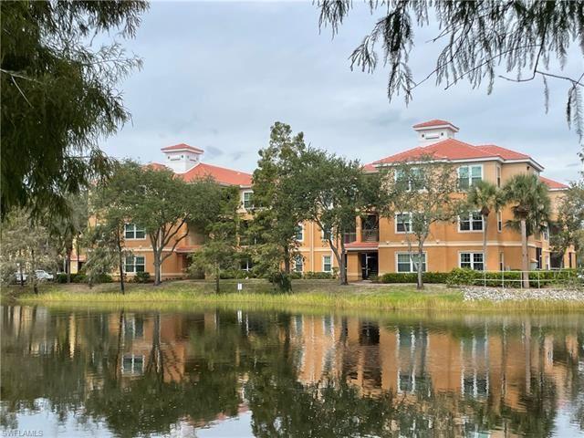 23540 Walden Center DR #209, Estero, FL 34134 - #: 221075528