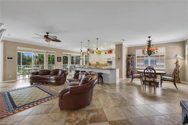 25051 Ballycastle CT #202, Bonita Springs, FL 34134 - #: 220035531