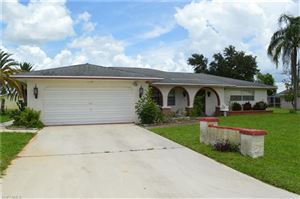 Photo of 109 Gateside ST, LEHIGH ACRES, FL 33936 (MLS # 219055533)
