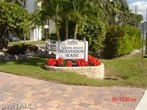 5220 Bonita Beach RD #109, Bonita Springs, FL 34134 - #: 221010537