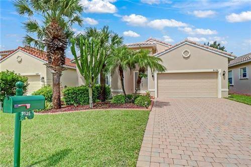 Photo of 9135 Springview LOOP, ESTERO, FL 33928 (MLS # 221066540)