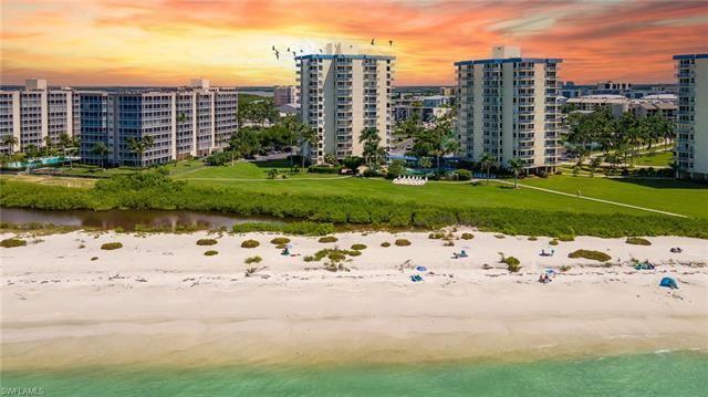 7300 Estero BLVD #907, Fort Myers Beach, FL 33931 - #: 221064540