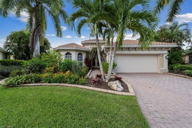 19928 Casa Verde WAY, Estero, FL 33967 - #: 221067541
