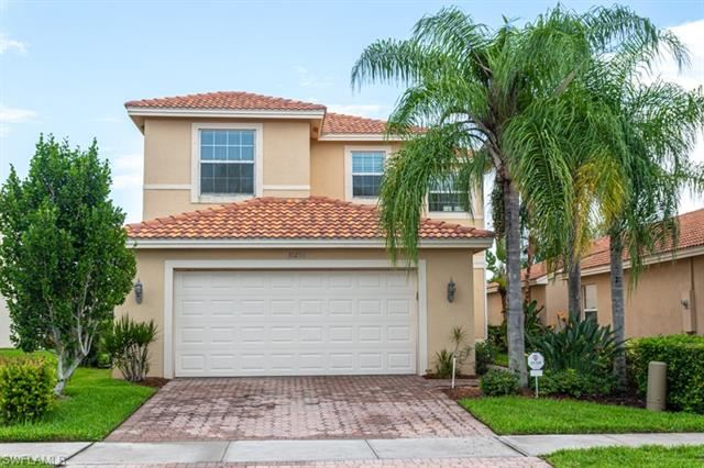 10298 Barberry LN, Fort Myers, FL 33913 - #: 221064542