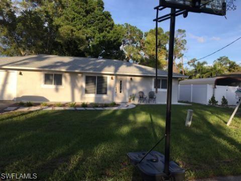 27031 Edgewood ST, Bonita Springs, FL 34135 - #: 219044543