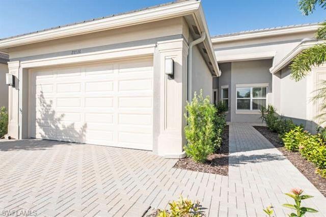 28516 Lobos CIR, Bonita Springs, FL 34135 - #: 220061545
