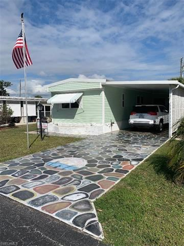 27485 Joann DR, Bonita Springs, FL 34135 - #: 220014555