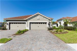 Photo of 4253 Watercolor WAY, FORT MYERS, FL 33966 (MLS # 219055561)