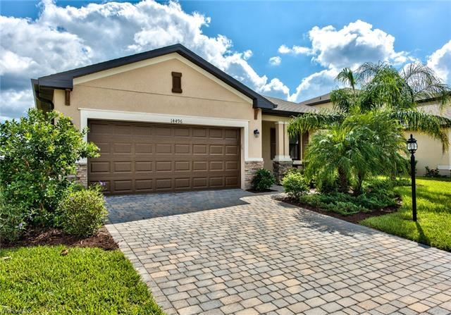 14496 Vindel CIR, Fort Myers, FL 33905 - #: 220064561