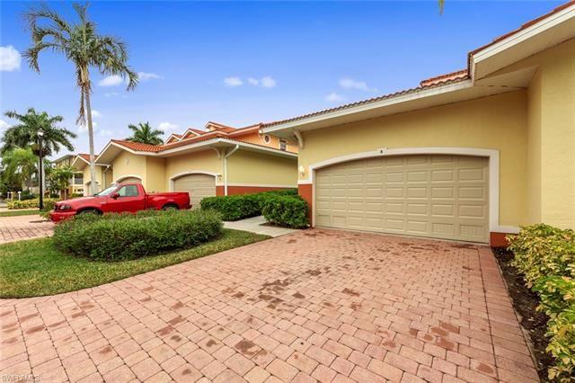 5350 Park RD #3, Fort Myers, FL 33908 - #: 221001562