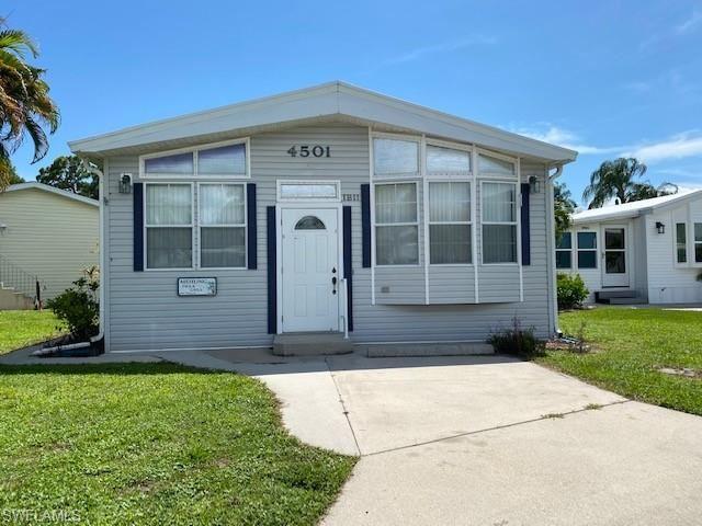 4501 Slash Pine E WAY, Estero, FL 33928 - #: 220054572
