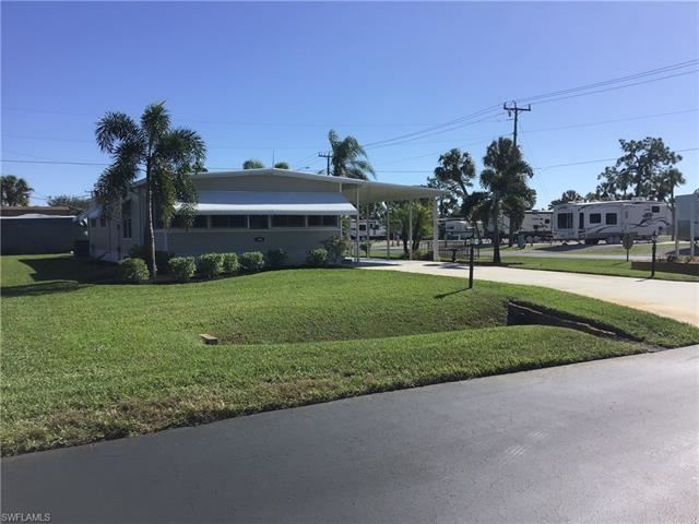 27487 Bourbonniere DR, Bonita Springs, FL 34135 - #: 220075573