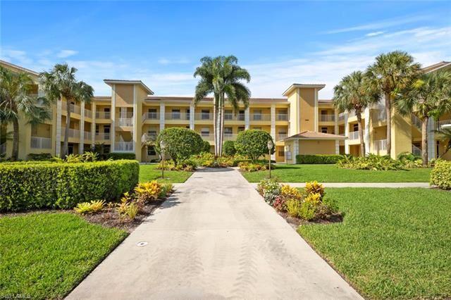 9250 Highland Woods BLVD #2310, Bonita Springs, FL 34135 - #: 220040580