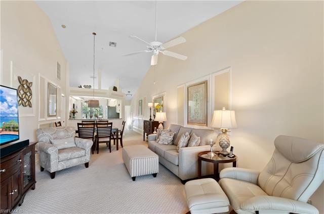 13631 Worthington WAY #1710, Bonita Springs, FL 34135 - #: 220021581