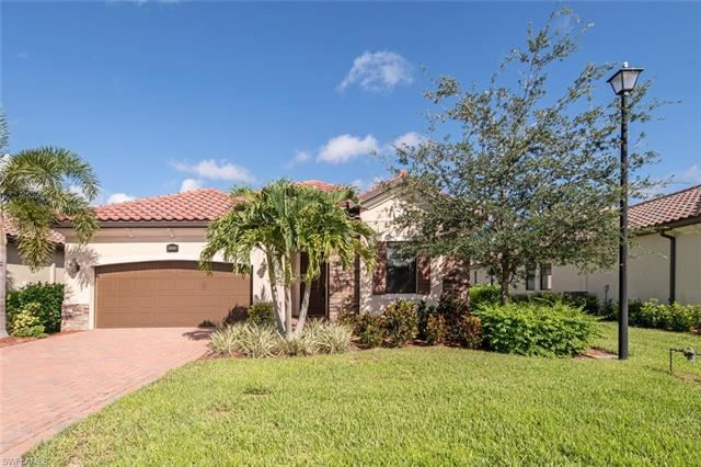 28060 Edenderry CT, Bonita Springs, FL 34135 - #: 220044591