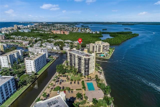 4265 Bay Beach LN #924, Fort Myers Beach, FL 33931 - #: 220073591
