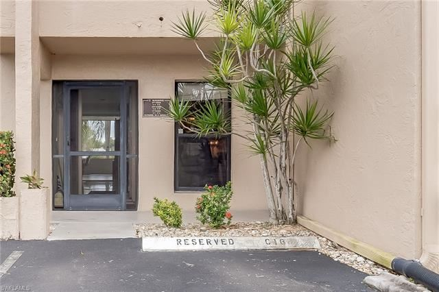 2065 W Lakeview BLVD #1, North Fort Myers, FL 33903 - #: 220079591
