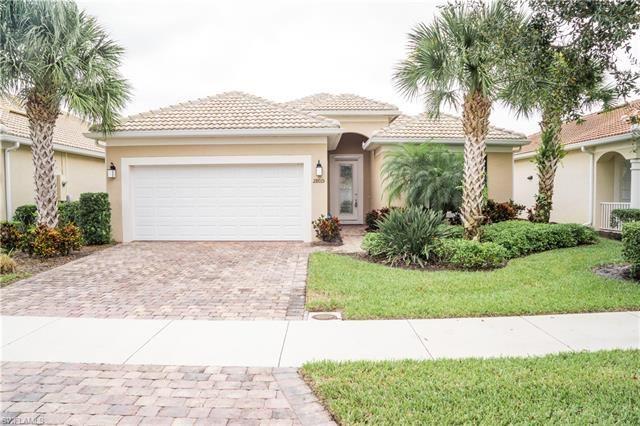 28015 Pisces LN, Bonita Springs, FL 34135 - #: 220067592