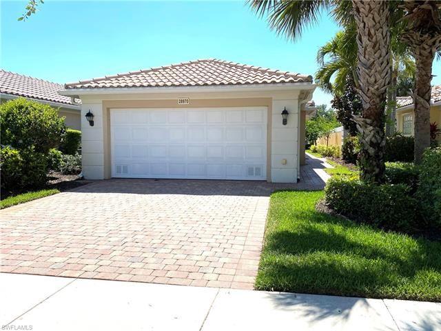 28970 Vermillion LN, Bonita Springs, FL 34135 - #: 221033592