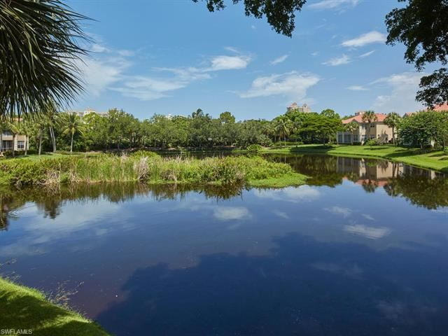 26900 Wyndhurst CT #202, Bonita Springs, FL 34134 - #: 220043601