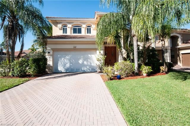 17060 Tremont ST, Fort Myers, FL 33908 - #: 220063610