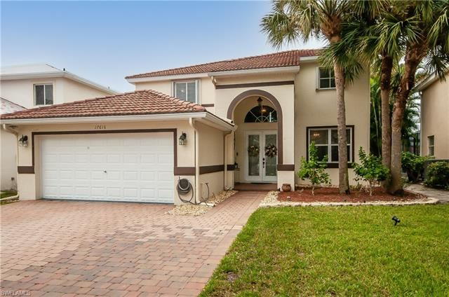 17616 Holly Oak AVE, Fort Myers, FL 33967 - #: 221002613