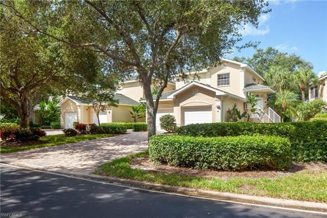 3406 Pointe Creek CT #202, Bonita Springs, FL 34134 - #: 219055614