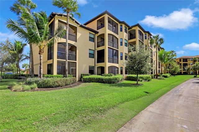 17921 Bonita National BLVD #218, Bonita Springs, FL 34135 - #: 221016616