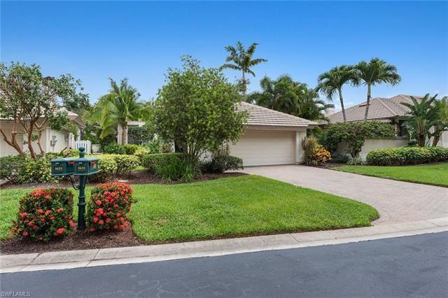 3631 Sawgrass CT, Bonita Springs, FL 34134 - #: 220036620