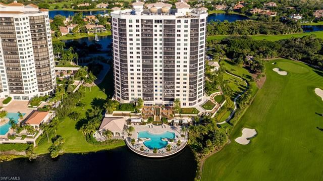 4800 Pelican Colony BLVD #1001, Bonita Springs, FL 34134 - #: 220076622