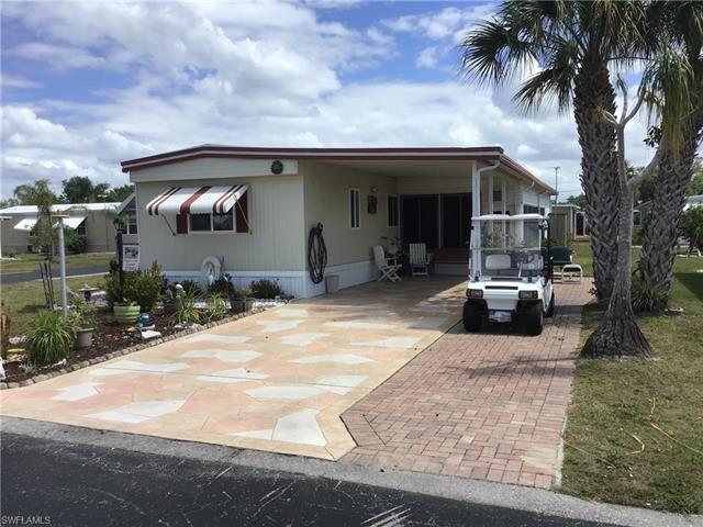 27343 Pauline DR, Bonita Springs, FL 34135 - #: 220019623