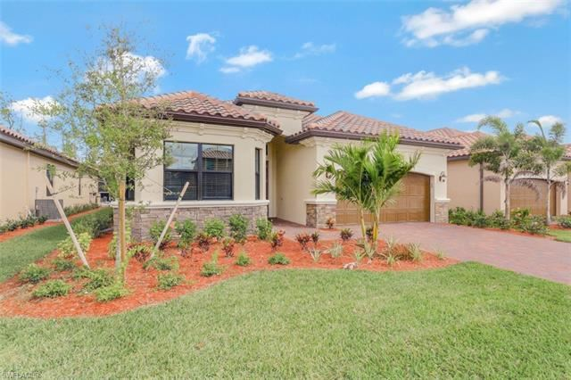 17140 Galway Run CT, Bonita Springs, FL 34135 - #: 221022628