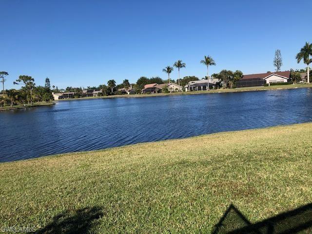 3684 Saybrook PL, Bonita Springs, FL 34134 - #: 221001629